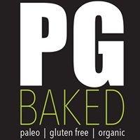 PG Baked