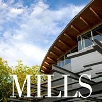 Center for Transformative Action at Mills College