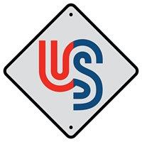 US Standard Sign