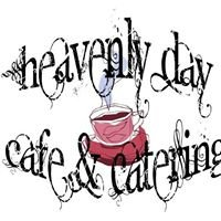 Heavenly Day Cafe and Catering