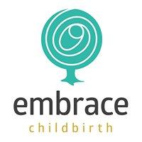 Embrace Childbirth Doula Service
