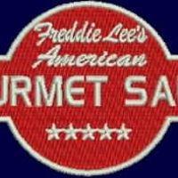 American Gourmet Sauce
