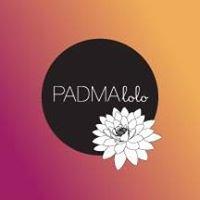Padma Lolo Yoga