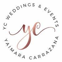 YCWeddings & Events
