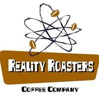Reality Roasters Coffee Company