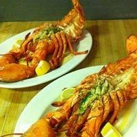 Joeys Seafood Restaurant
