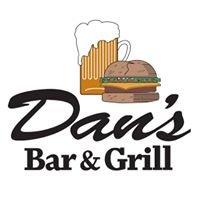 Dan's Bar and Grill