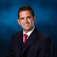 Phillip Menditto Criminal Defense Lawyer