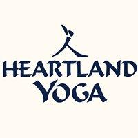 Heartland Yoga