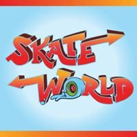 Skate World Center Inc.