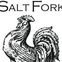Salt Fork Farms