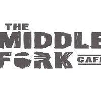 Middle Fork Cafe