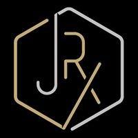 Juicery Rx