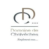 Domaine de Chalvêches - Hôtel de Charme en Ardèche / Sud France