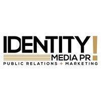 Identity Media PR