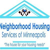 Neighborhood Housing Services of Minneapolis, Inc.