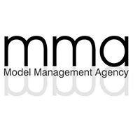 Model Management Agency
