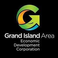 Grand Island Area Economic Development Corporation
