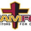 Smith Center FCA