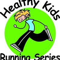 Healthy Kids Running Series - San Antonio