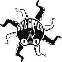 Octopus Records