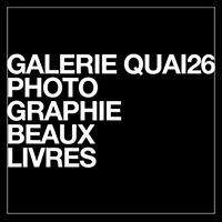 quai26 galeriephotos