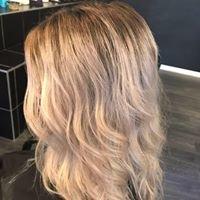 Steele Hair by Ash