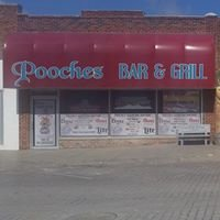 Pooches Bar & Grill