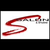 S Salon & Studio
