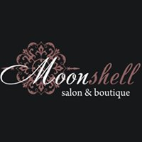 Moon Shell Hair Studio
