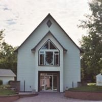 Unitarian Church of Underwood