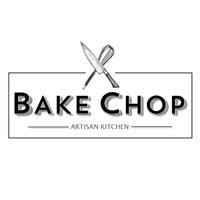BakeChop