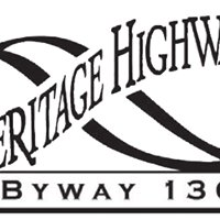 Byway 136 - Heritage Highway and Trail of Treasures