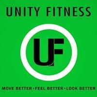 Unity Fitness La Crosse
