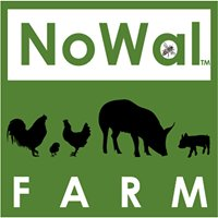 Nowal Farm