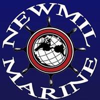 Newmil Marine