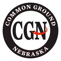 Common Ground Nebraska