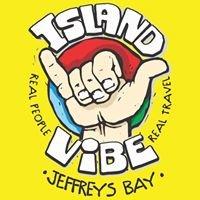 Island Vibe Backpackers