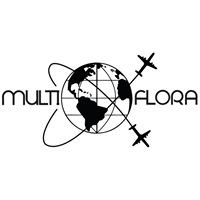 Multiflora Productions