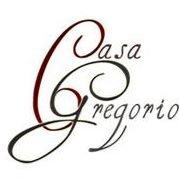 Casa Gregorio - A Roman Countryside Culinary Holiday