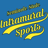 Seminole State College of Florida - Intramural and Recreational Sports