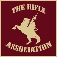 The Rifle Association at Florida State University
