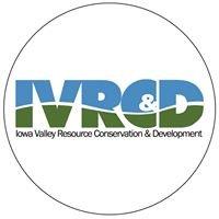Iowa Valley Resource Conservation & Development