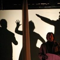 Nightpath Theatre Company