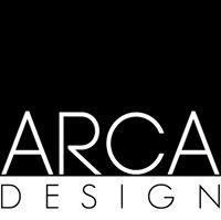 ARCA Design, PLLC