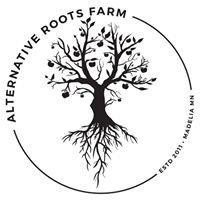 Alternative Roots Farm