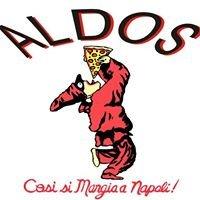 Aldos Naples