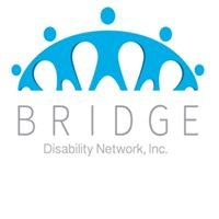 Bridge Disability Network, Inc.