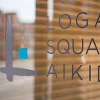 Logan Square Aikido