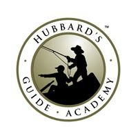Hubbard's Guide Academy